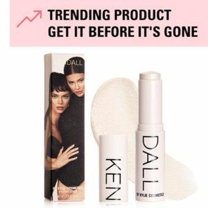 Kylie Cosmetics Kendall Collection Kylight Stick